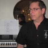 Serge Ouellette/Songwriter