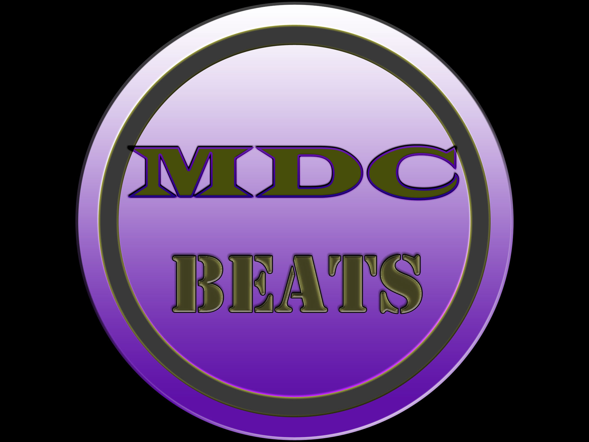 (Mdcbeatz)HipHop Pop Beat (Banger)
